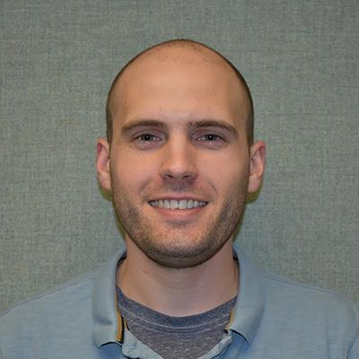 Evan_Worden-web