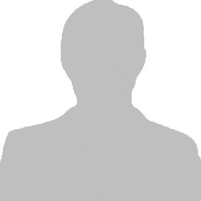 silhouette_male-1